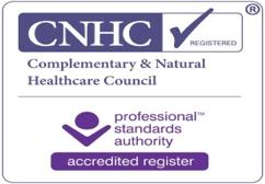 cnch liz cornwallis change for good therapies