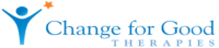 change for good therapies logo